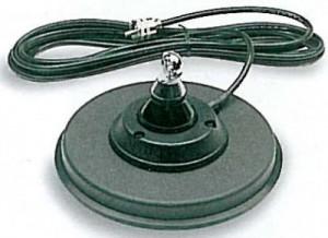SUPORT MAGNETIC BM120