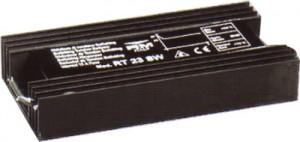 Transformator KBC 24-12V, 27 A