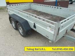 106426498_1_261x203_inchirieri-remorci-zalau-zalau_rev002