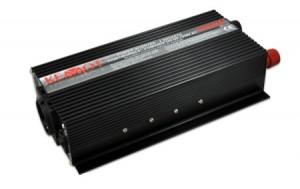INVERTOR KEMOT 12V/1000W – 230V